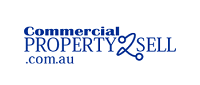 Commercial real estate in Hunter Valley, NSW