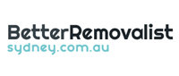 Moving Company in Sydney